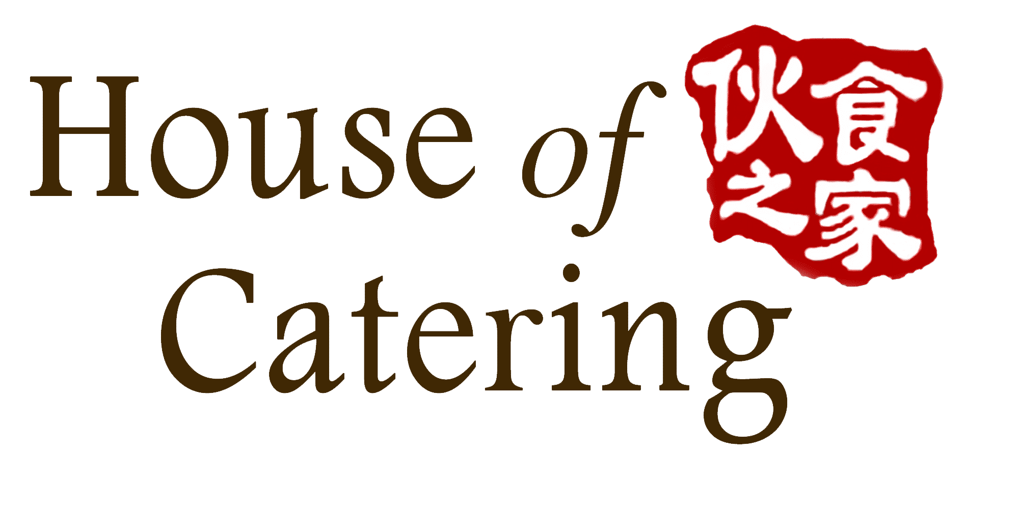House Of Catering F&B Pte Ltd
